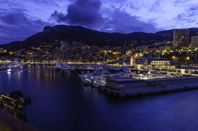 monaco-private-jets-2